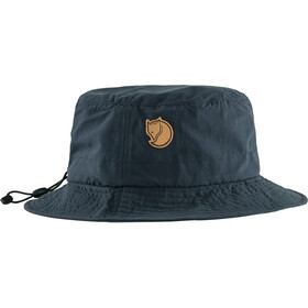 Fjällräven Travellers MT Hut dark navy
